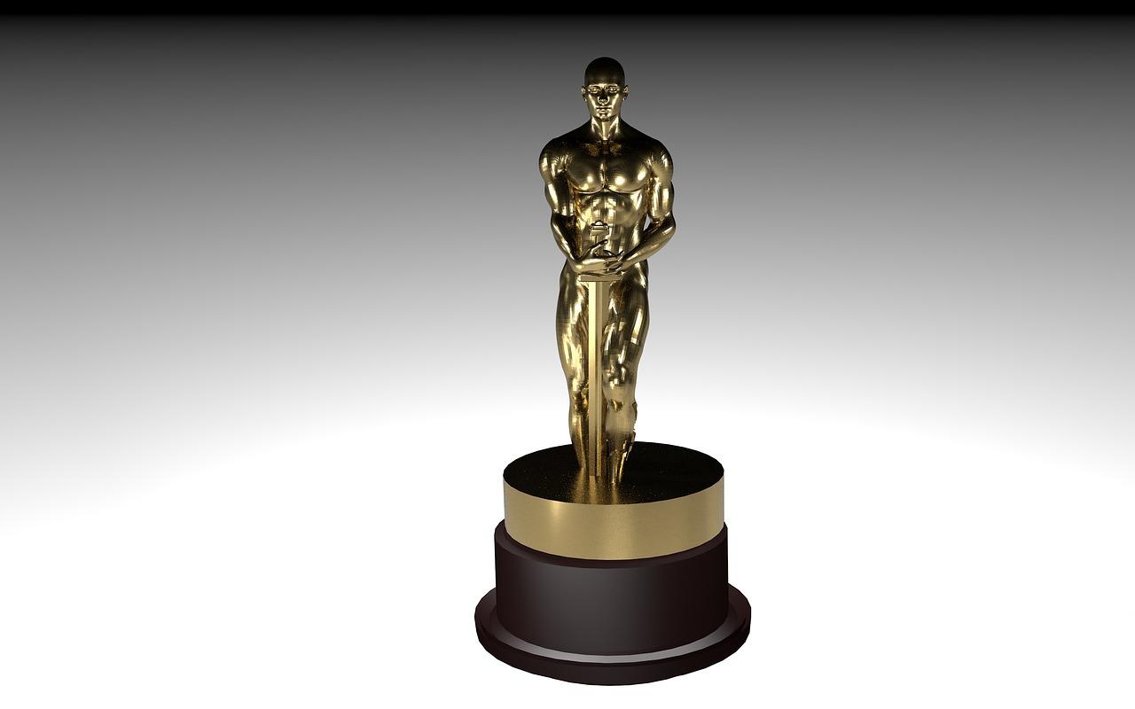 """Oscars 2020 .. ""unprecedented"" change in menus"