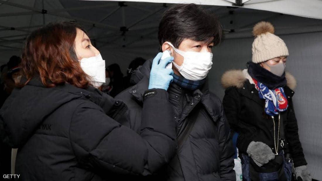 Coronavirus death toll reaches 1770