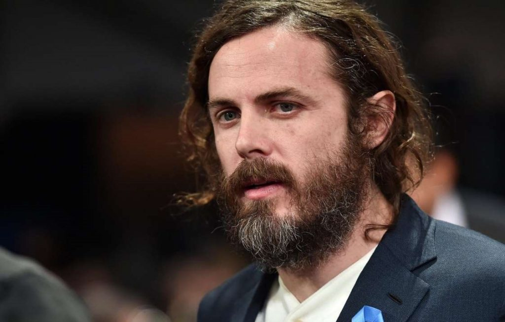 Casey Affleck assaulted more than one woman in his life