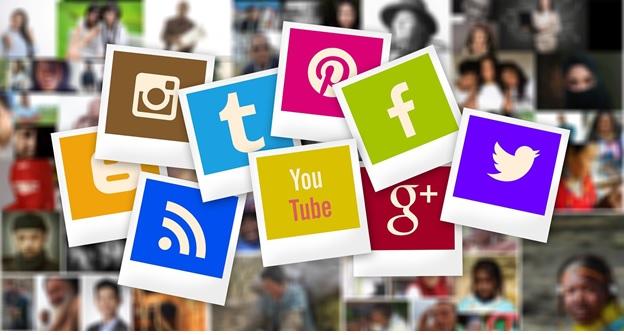 Social Media Marketing Guide For Online Businesses