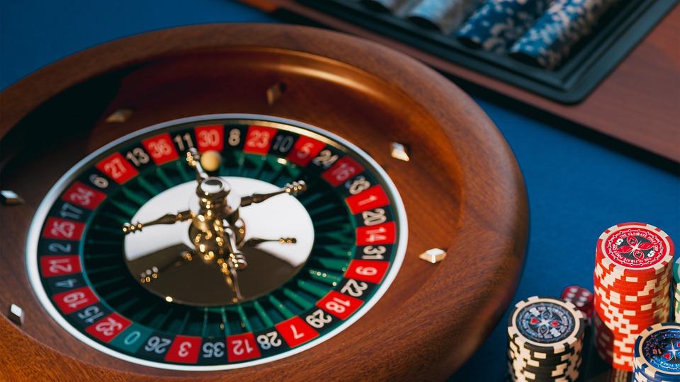 casino online scams